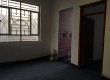1 rooms Villa palace for sale in Basra