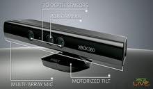 كاميرا اكس بوكس 360