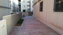 Best property you can find! Apartment for sale in Madinet El Sharq neighborhood