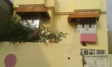 Luxury 160 sqm Villa for rent in BasraAbu Al-Khaseeb