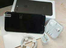 أيفون 7 بلس تقليد درجة أولى وليس أصلي والسعر غير قابل للنقاش