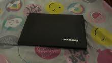 لابتوب LenovoG560