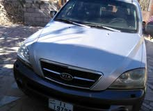 2005 Used Kia Sorento for sale