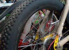 دراجات بسعر الجملة