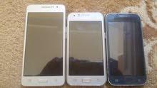Samsung galaxy j1 Samsung galaxy grand  طرابلس المدينة