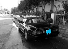 1993 Used SL 500 with Automatic transmission is available for sale