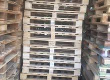 بيع وشراء طبا لي خشب 99086733