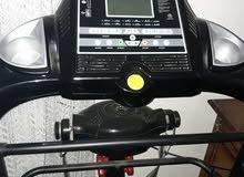 جهاز جري healthy sport