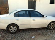 Hyundai Avante for sale in Benghazi