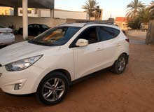 Used 2013 Hyundai Tucson for sale at best price
