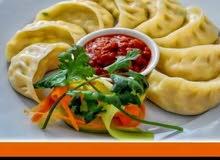 مطلوب معلم نيبالي للعمل بمطعم