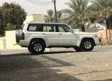 Best price! Nissan Patrol 2008 for sale