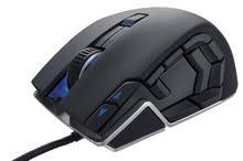 » ماوس قيمنق احترافي Mouse corsair m95