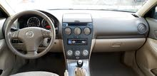 Used 2005 Mazda 6 for sale at best price