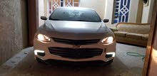 Used condition Chevrolet Malibu 2016 with 60,000 - 69,999 km mileage