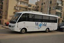 استاجر الان ارخص ايجار باص 28 في مصر سياحي