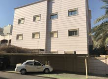 Apartment property for rent Hawally - Mishrif directly from the owner