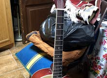جيتار نوع اكوستك mody
