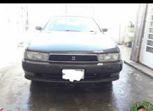 1994 Used Krista with Automatic transmission is available for sale