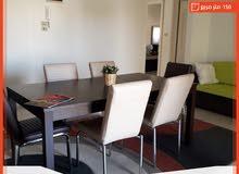 شقة مفروشة للإيجار في منطقة اللويبده 150 متر مربع