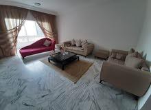 شقة فاخرة طريق المرسى 94994993