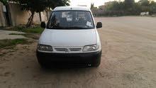 Best price! Citroen Berlingo 2000 for sale