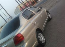 Available for sale! 1 - 9,999 km mileage Toyota Echo 2005