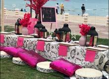 hamza events supplies