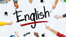 تحدث و تمتع باللغة الانجليزية
