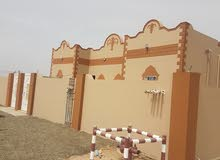 2 Bedrooms rooms One Bathroom bathrooms apartment for sale in Al DhahirahIbri