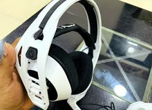 RIG VR4 Gaming Headphone sell new condition