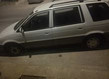 1997 Used Santamo with Automatic transmission is available for sale