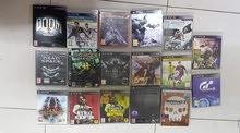 بلاي ستيشن 3 شرايط PS3