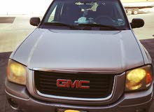 Available for sale! 100,000 - 109,999 km mileage GMC Envoy 2005