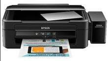 epson i850 لطباعة الصور بدقة عالية