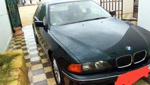 1999 Used 540 with Automatic transmission is available for sale