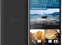 جوال HTC9+ جوال رائع ليست به اي مشاكل ممتاز