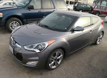 Used 2016 Hyundai Veloster for sale at best price