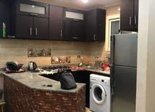 New Apartment of 100 sqm for sale Hadayek al-Ahram