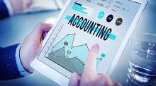 تدريس محاسبة Accounting Lectures