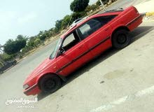 مازدا 626 موديل 1990