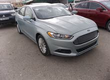 Available for sale! 70,000 - 79,999 km mileage Ford Fusion 2013