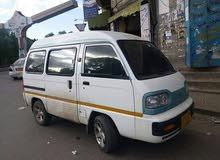 مطلوب دباب دايو غاز للبيع نظيف مرقم اجرة