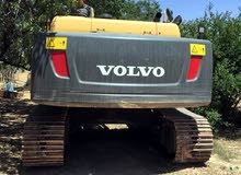 A New Bulldozer for sale at a very good price