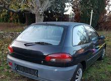 ميتسوبيشي قولت  موديل 2000