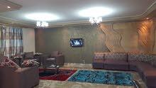 شقة مفروشة للايجار اليومى و الشهرى فى مكرم عبيد
