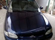 Used Hyundai Accent 1997