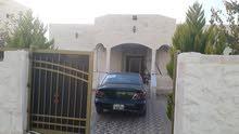 Ground Floor  apartment for sale with More rooms - Al Karak city Mu'ta