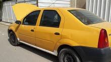 Renault Logan for sale in Baghdad