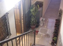 136 sqm  apartment for sale in Zarqa